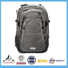 New Style Hot Sale Big Travel Bag With Many Pocket