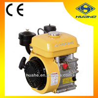 diesel engine ( air cooled) of generator,brands of diesel engines