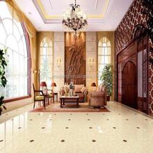 POLISH floor tiles 600*60 floor tile