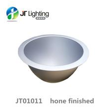 JT01011Aluminum lamp shade aluminum reflector