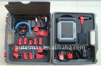2012 promotion price Newest Original Autel MaxiDAS DS708 with Chrysler Adapter Fast delivery