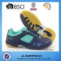 cheap badminton shoes for men