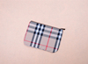 BSCI audit factory cheap cosmetic bag wholesale cosmetic bags