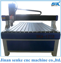 professional engraving and cutting cnc router wood for sale with best cheap price
