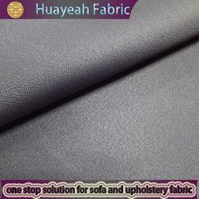 Polyester durable woven 3D mesh fabric