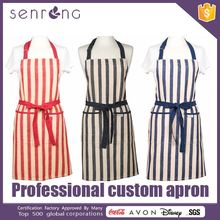 Apron Front Kitchen Sink Hair Cutting Aprons