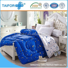2015 favorable price 3d bedding printing duvet cover set on sale