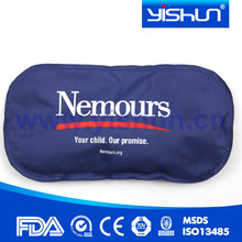 promotional nylon hot cold pack