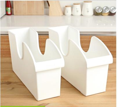 kitchen storage box (2).png
