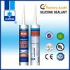 anti-fungus neutral silicone sealant N36