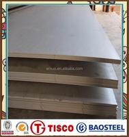 ss400 A36 Q195 Q235 S235JR steel sheet carbon steel sheet galvanized steel sheet