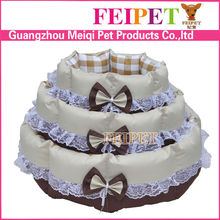 waterproof pet bed accessories luxury dog cushion sofa manufacturer