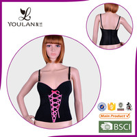 Modern Seductive Noble Breathable Body Slimming Shaper Corset