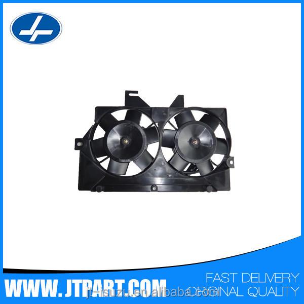 radiator fan 94VB 8C607CF (2).jpg