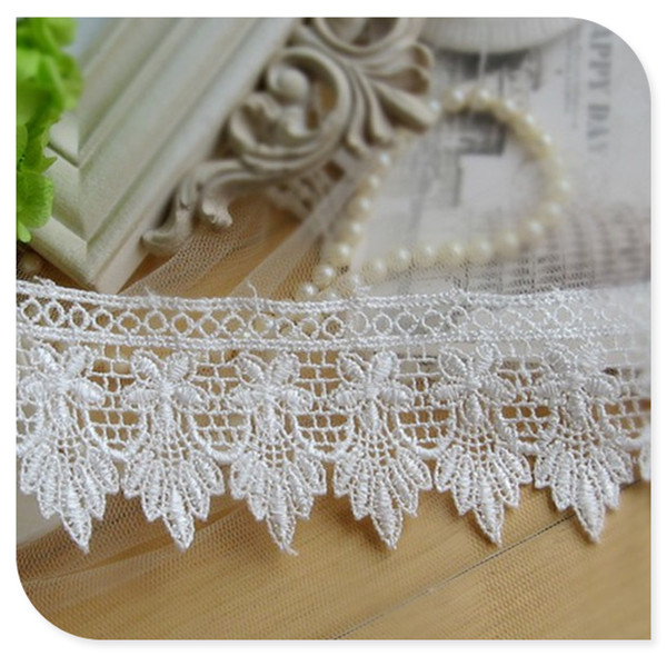 Chemical Lace (28)