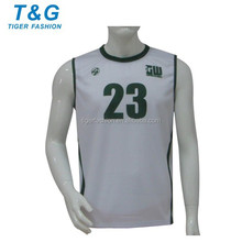Best sublimation volleyball sports dri fit