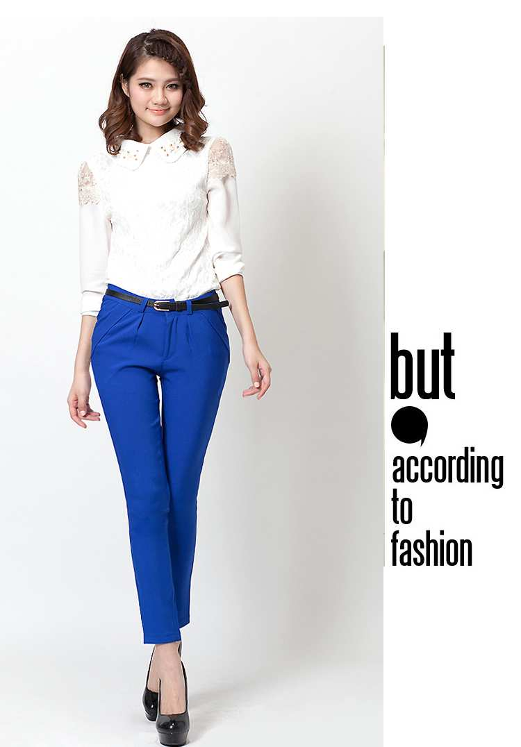 Wonderful Business Casual Attire For Women  Fashion Trend What Is Business
