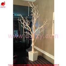 Manufacturing handmade living room and party hall for christmas decoration sale