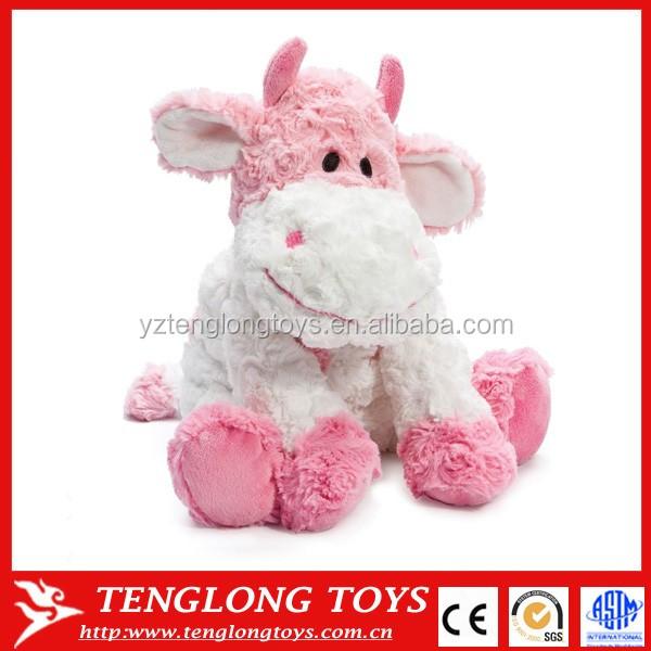pink cow.jpg