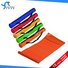 wholesale folding plastic straw mats