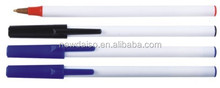 Wholesale Promotion Custom Ballpoint Ball Pen