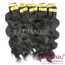 Model model hair weave queenlike hair products peruvian human hair