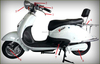 ELECYCLE motorcycle electric cheap electric motorcycle