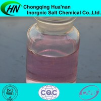 purchase high quality and high purity Manganese Nitrate Solution50% CAS No.10377-66-9