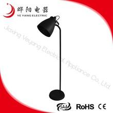 Wholesale Custom Alibaba Italian Standing Floor Lamp