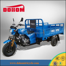 200CC water cooled Three wheel motorcycle