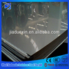 25mm thick stainless steel mesh plate selangor