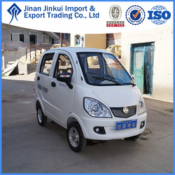 Direct selling 3 seater electric car BSH mini van for sale,automobiles,chinese car