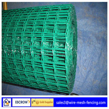 2015 hot sale low price,high quality wire mesh dog cage/bird cage welded wire mesh/chicken coop wire