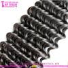 Grade AAAAAAA hot sale tangle free malaysian curly hair curly wholesale virgin malaysian hair