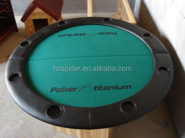 Poker table top buy felt poker table top round poker table top