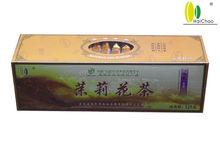 factory outlets:Yunnan Special Jasmine Tea Chinese Wholesale Jasmine Tea