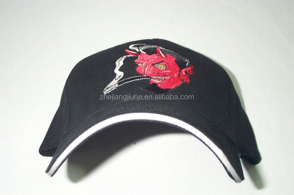 baseball cap buy baseball caps sports caps caps hats
