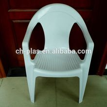 sale cheap plastic tables and chairs,party tables and chairs for sale,cheap cafe tables and chairs