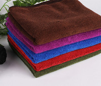 microfiber towel kitchen cleaning cloth