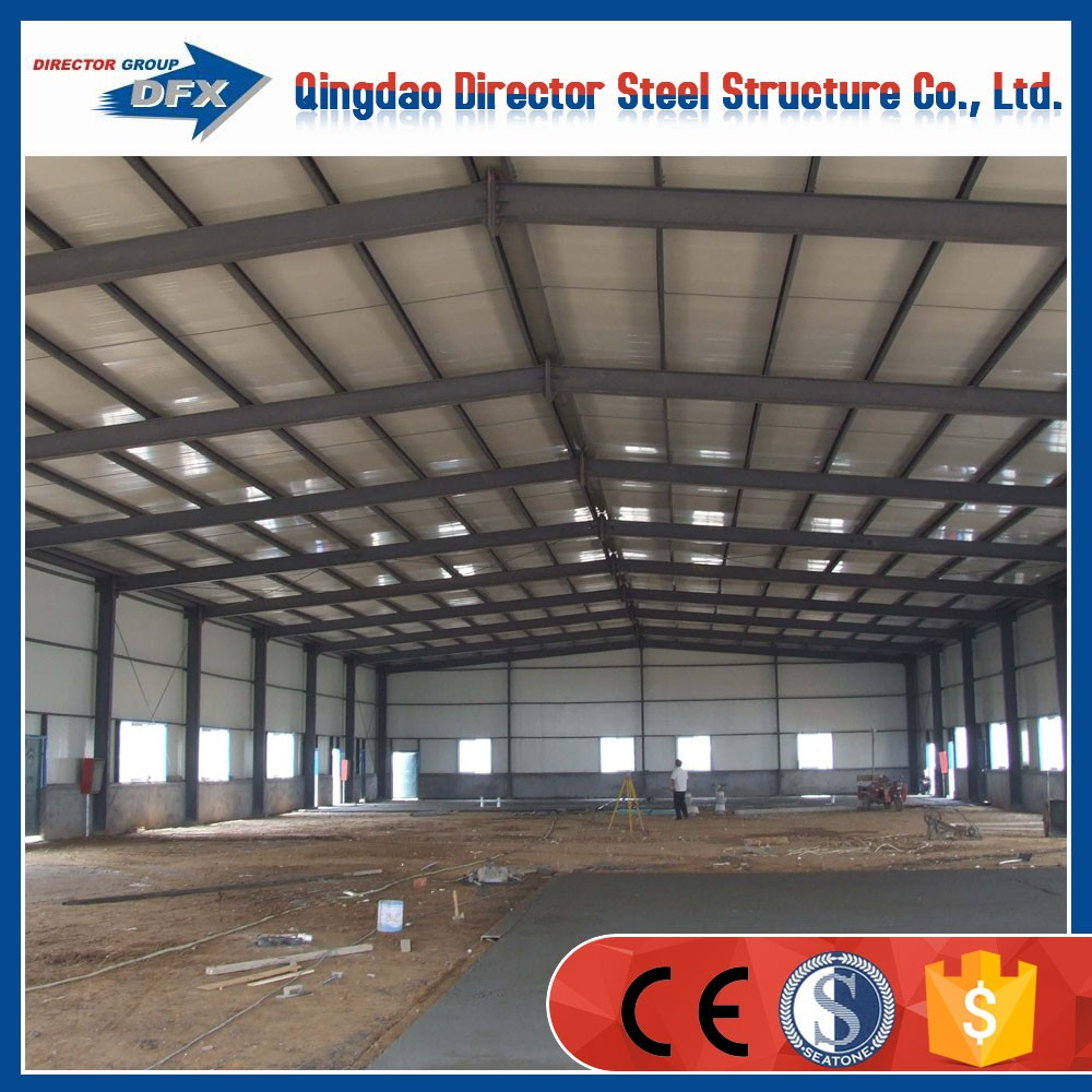 steel structure warehouse or workshop (85).jpg