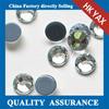 JX0413 YAX famous brand swainstone hotfix stones,stones hotfix strong glue,top quality hotfix stones