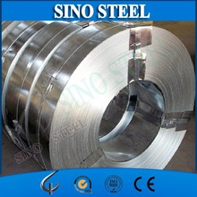 Competitive for galvanized steel strip from china