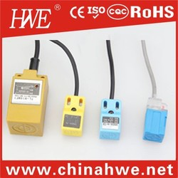 Latest technology Inductive Proximity Sensor cost, ultrasonic sensor