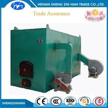Trade Assurance coal fired high and medium temperature wood dryer boiler Equipment