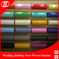 Hight Quality And Low Price Pp Spunbonded Nonwoven Fabric For Handing Bag