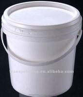 heat transfer adhesive glue for Glass/Plastic/Aluminum
