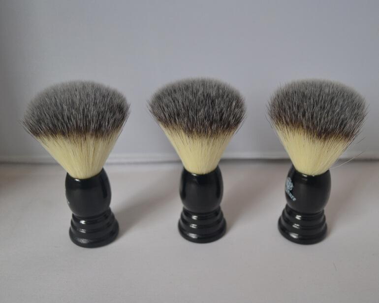 Men shaving brush (3).jpg