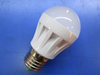 hot sale high quality New design mcob led bulb E27 LED Bulbs