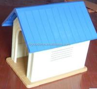 Dog house design , dog house wooden , large dog house