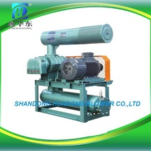 wholesale products china explosion proof air blower
